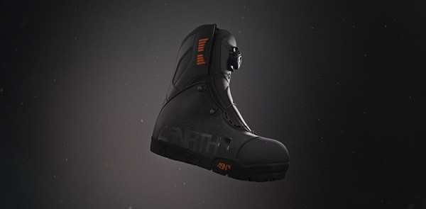 45NRTH Releases the All-new Wolvhammer and Updated Wolfgar Winter Cycling Boots