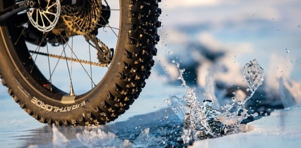 45NRTH Releases the All-new Wrathlorde and Updated Vanhelga Fat Tires