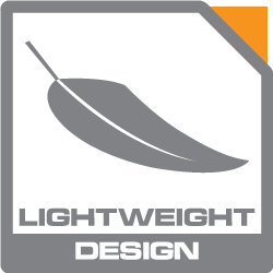 Lightweight Design
