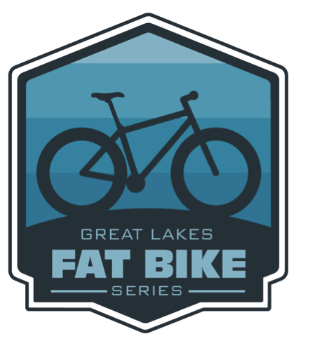 45NRTH Becomes Title Sponsor of Great Lakes Fatbike Series