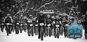 45NRTH Announces Title Sponsorship of the Great Lakes Fat Bike Series