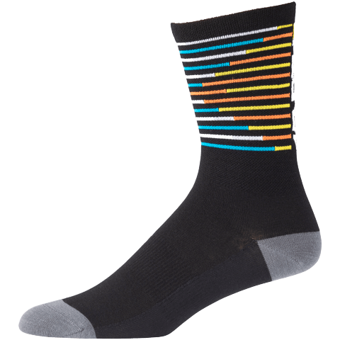 Lightweight Decoder Sock