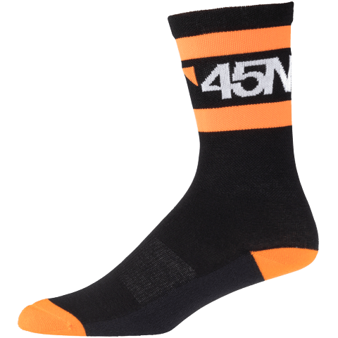 Midweight SuperSport Sock