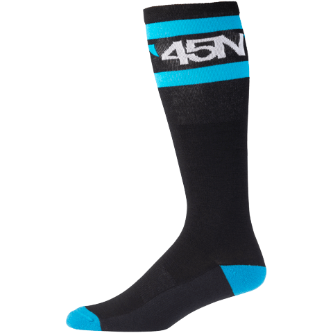 Midweight SuperSport Knee Sock