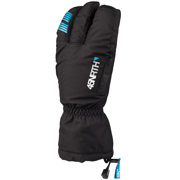 Softshell Protection