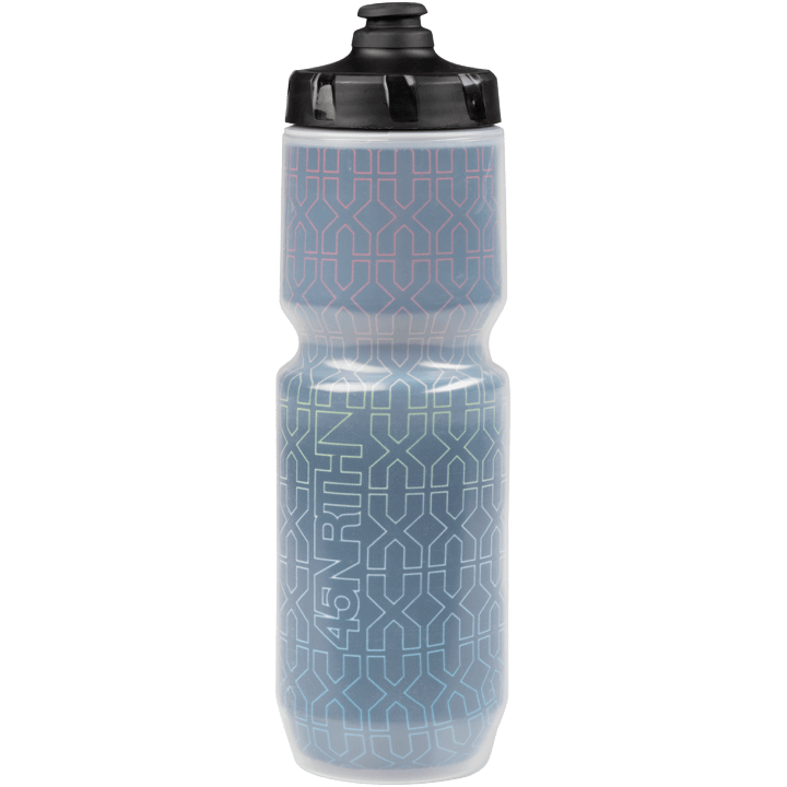 Decade Insulated Water Bottle