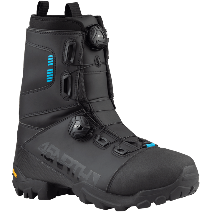 great prices skate shoes online for sale Wølfgar Cycling Boot | Extreme Winter Cycling + Fatbiking ...
