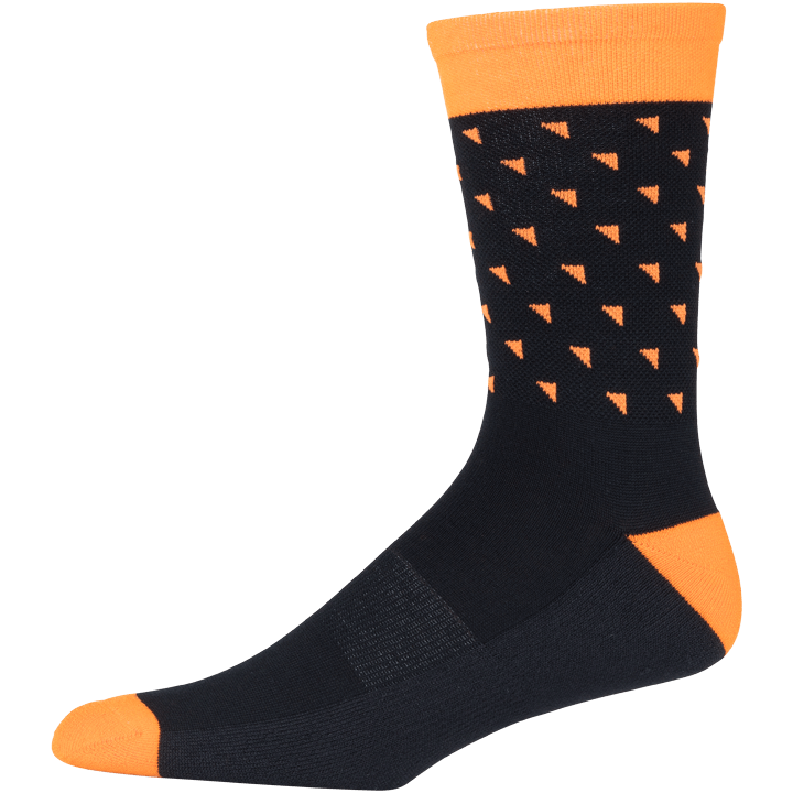 Midweight Sock