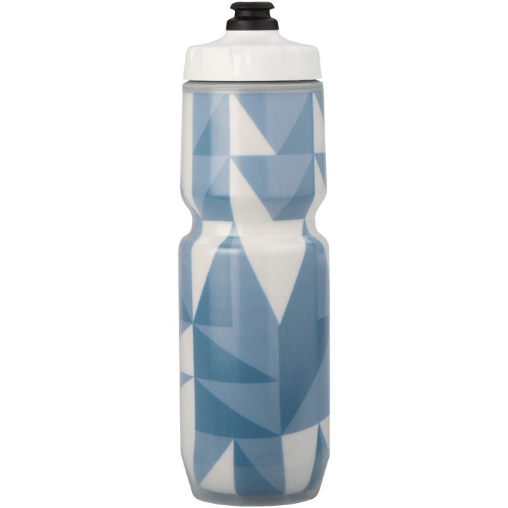 Scandi Insulated Bottle