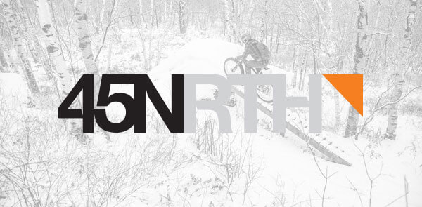 2014 Fatbike Tire Specs and Availability